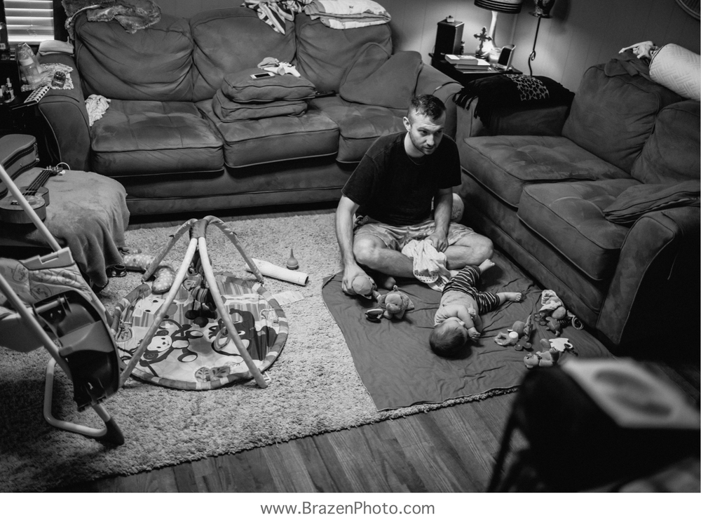 Orlando Family Photography-Brazen Photo-KBJ22.jpg