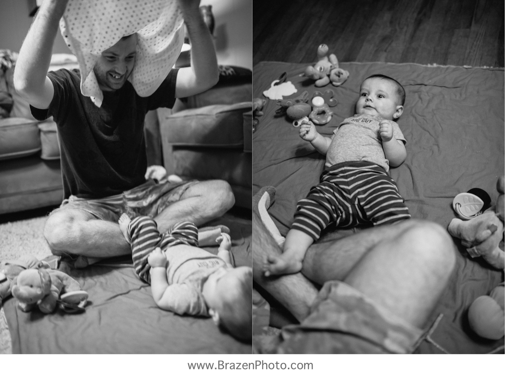 Orlando Family Photography-Brazen Photo-KBJ25.jpg