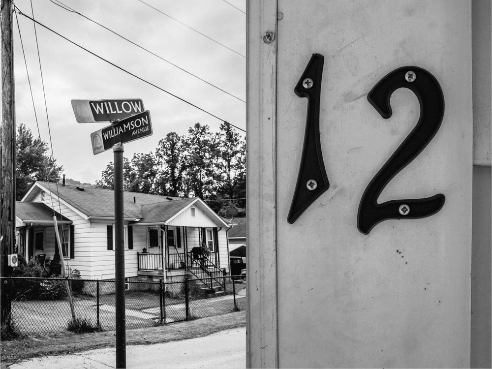 Orlando Family Photography-Brazen Photo-KBJ52.jpg