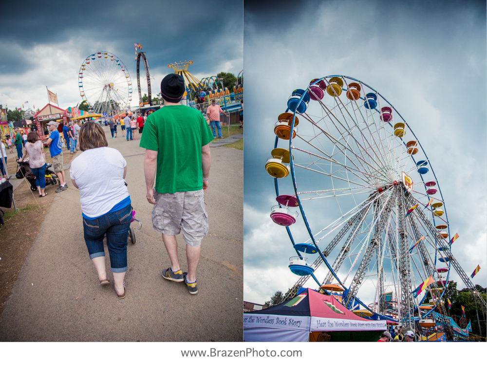 Florida State Fair-Orlando-Brazen Photo-28.jpg