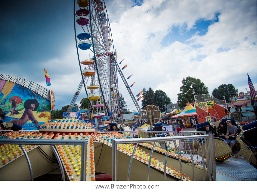 Florida State Fair-Orlando-Brazen Photo-34.jpg