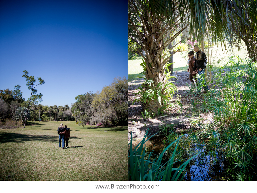 Orlando Wedding photographer-Jon and christiane-30.jpg