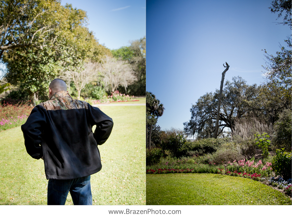 Orlando Wedding photographer-Jon and christiane-45.jpg