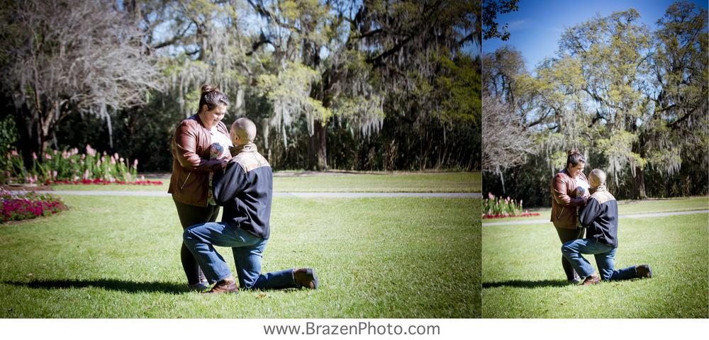 Orlando Wedding photographer-Jon and christiane-47.jpg