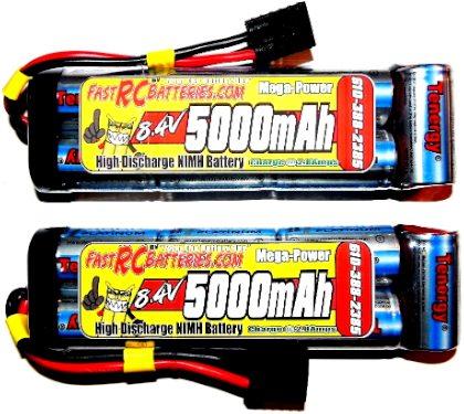 5000mAH for TRAXXAS E-MAXX #3905, SUMMIT 775 & E-REVO.jpg