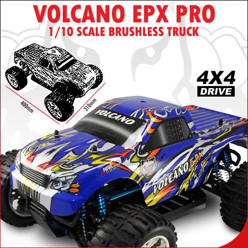 volcano-epx-pro.jpg