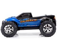 Caldera 10E 1/10 Scale
