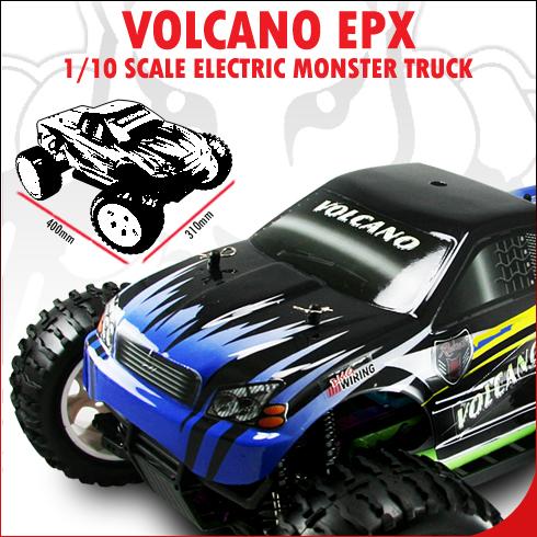 Volcano-EPX.jpg