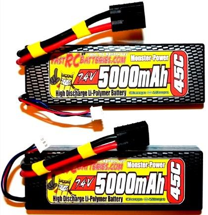 batteries-001.jpg