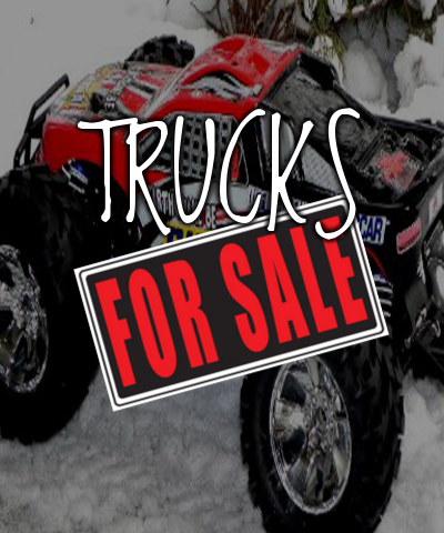 trucks for sale.png