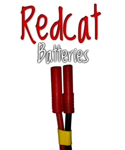 Redcat Batteries.png