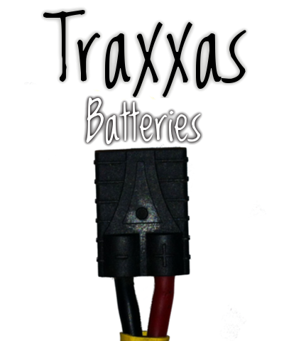 Traxxas Batteries.png