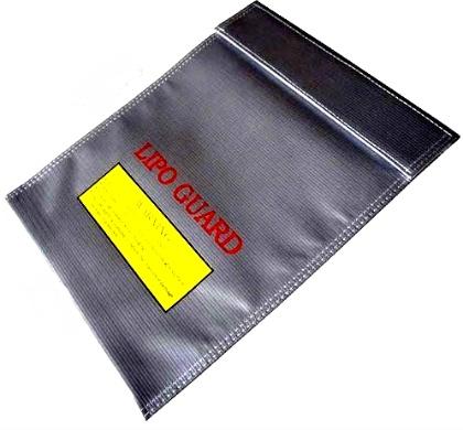 LIPO Guard Bag.jpg