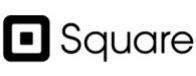 square_logo.jpg