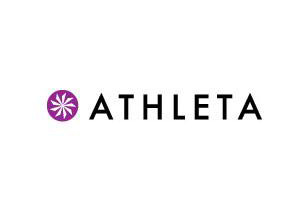 CROP1athleta_300.jpg