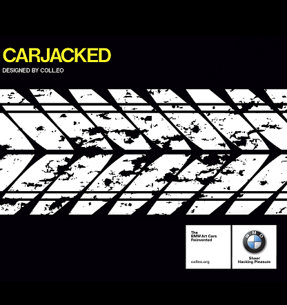 CARJACKED - FINAL COVER - FRONT