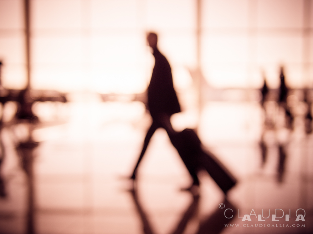 terminal-8.jpg