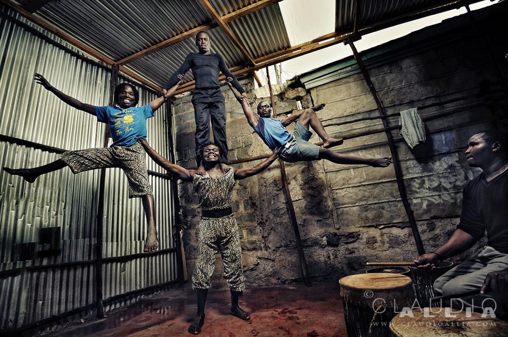 acrobats-5.jpg