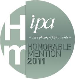 IPA 2011HonorableMention.jpg