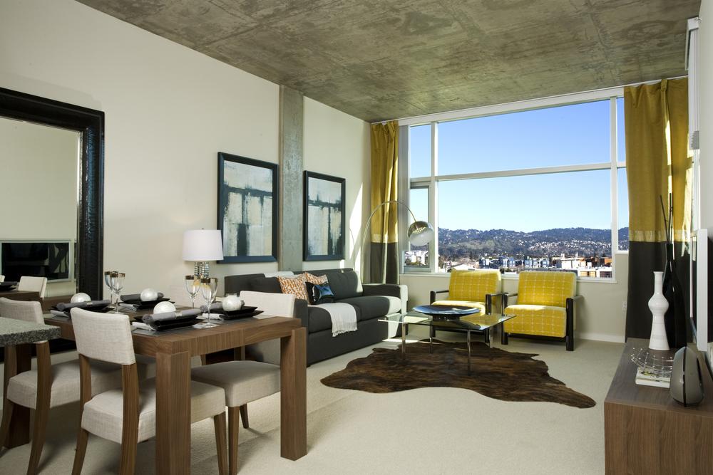 Park Living Room.jpg