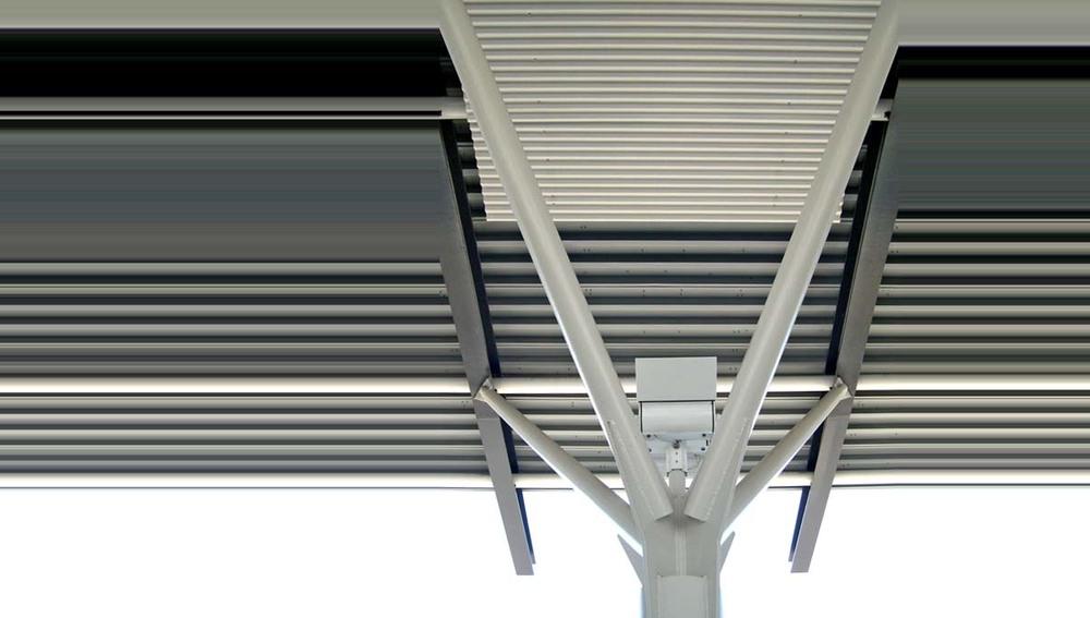 airtrain02.jpg
