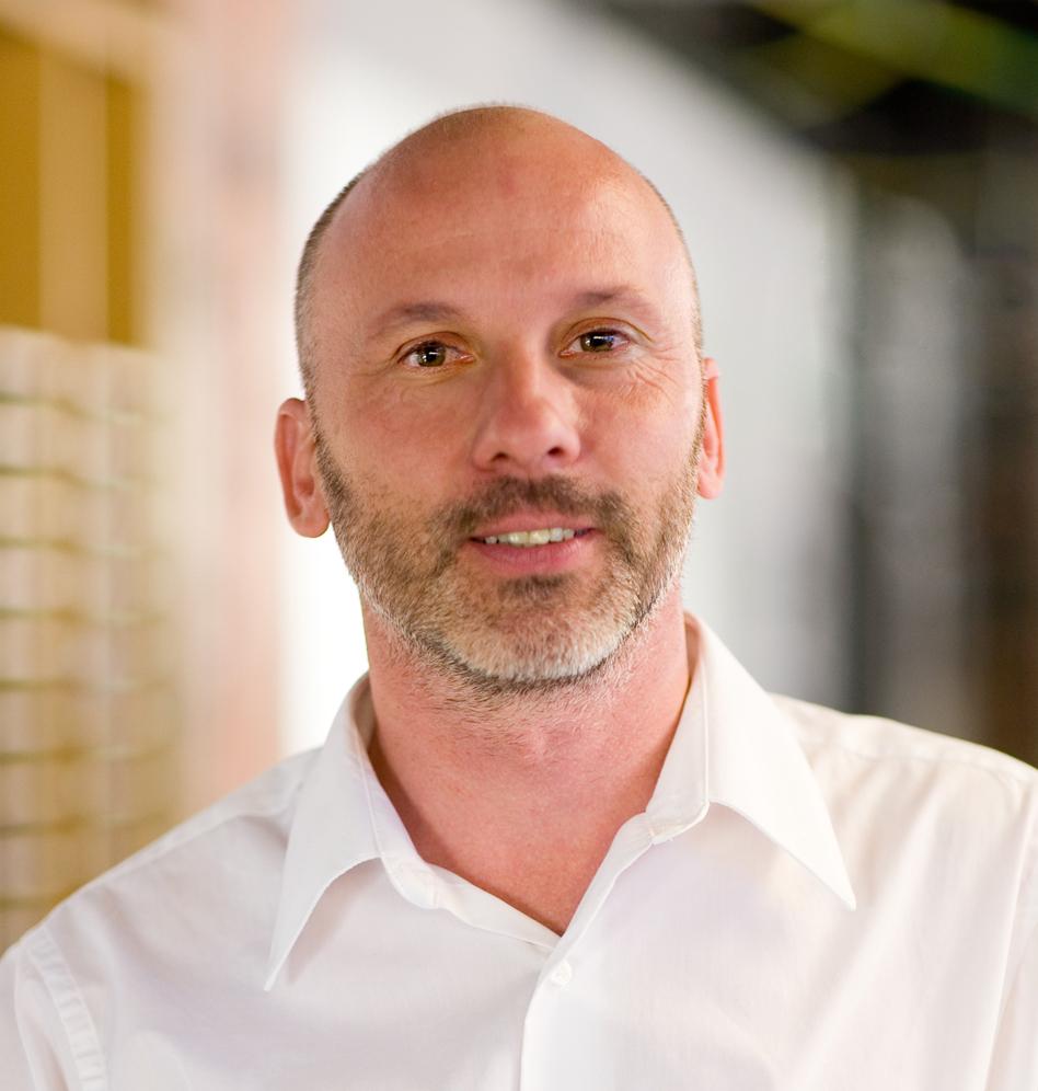 Robert Jansen.jpg
