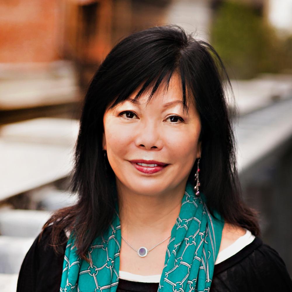 Sylvia Kwan.jpg