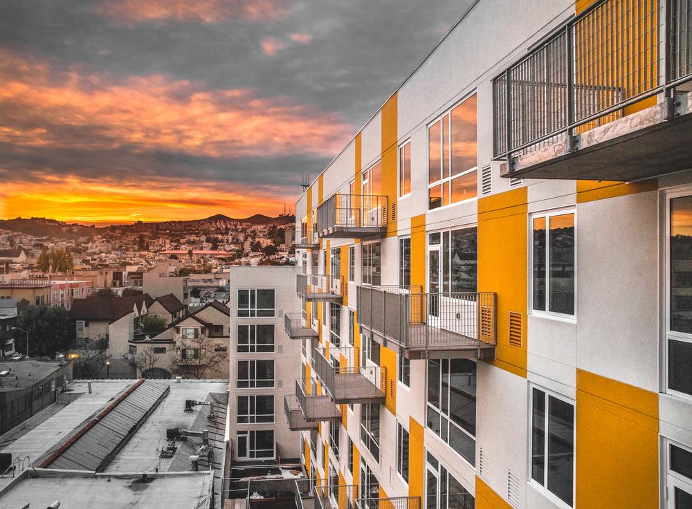 PAHess-Vida-Evening_Balconies(desat).jpg