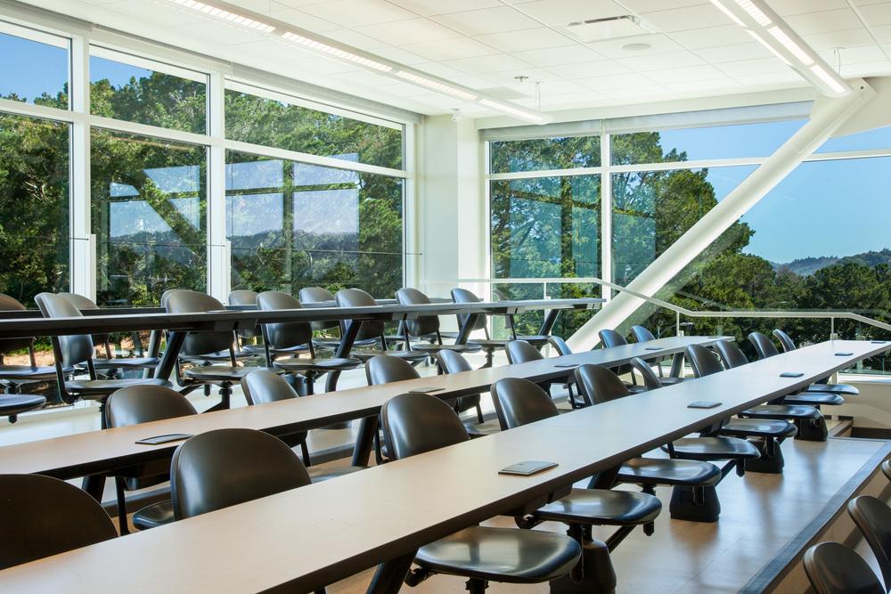 _PAHess_CMS-Classroom.jpg