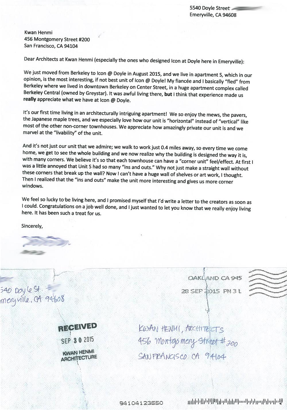 Love Letter to KH.jpg