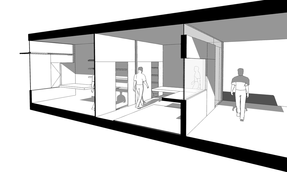 Suite-LongSection.jpg