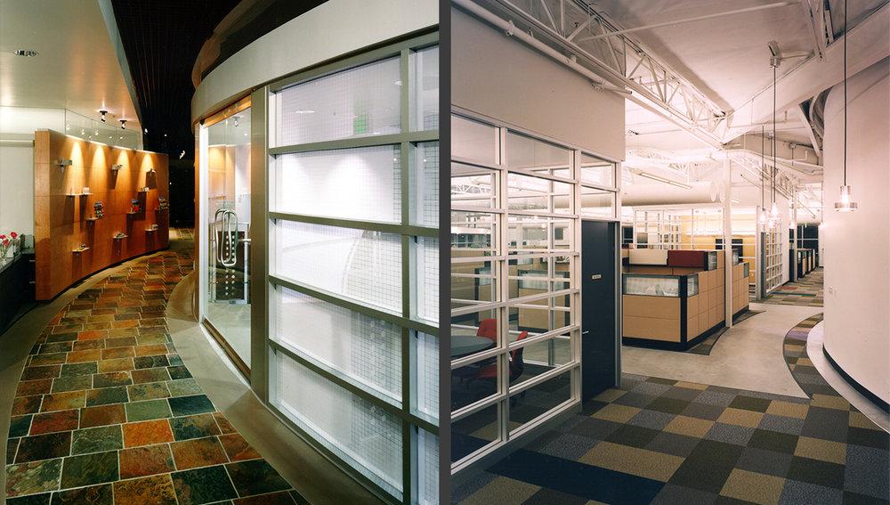 IDEC_hallway 2.jpg