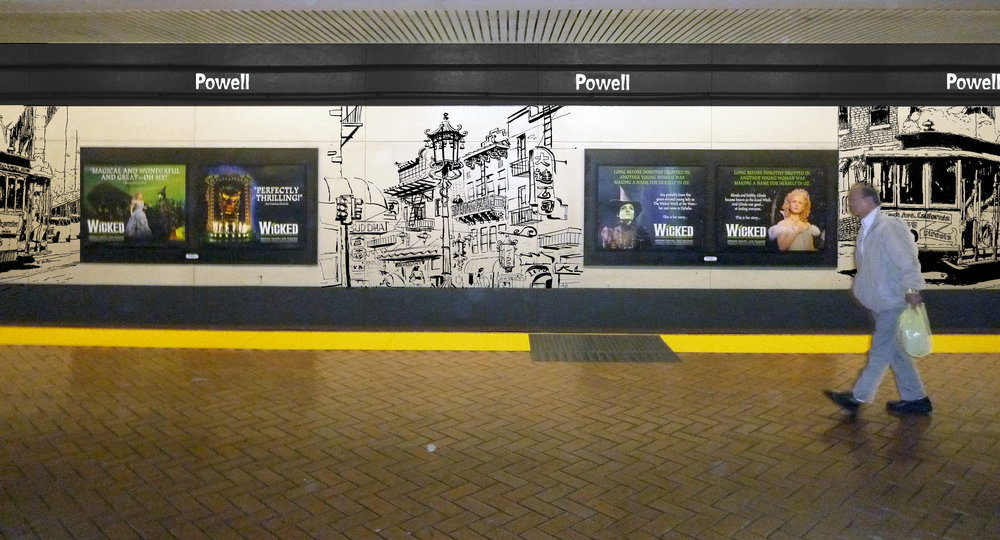 powell platform color street scenes.jpg