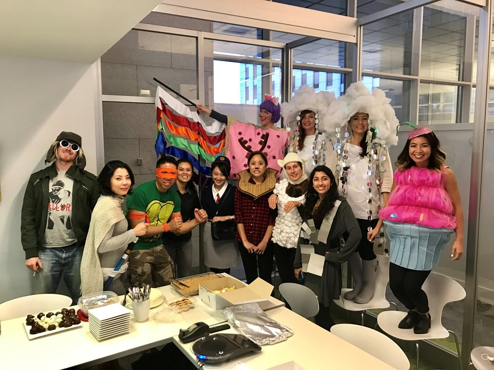 OfficeHalloween2016 - 3.jpg
