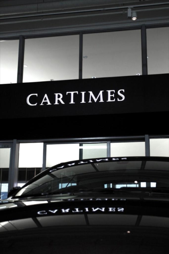 Cartimes 5.jpg