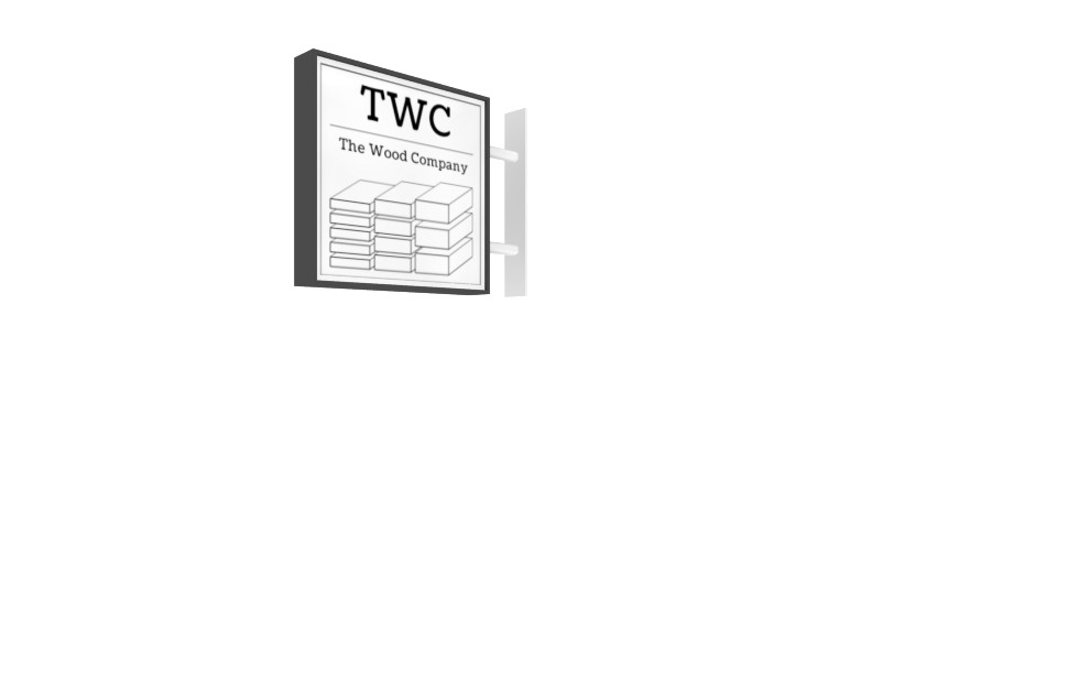 TWC OFC SIGN DOUBLE FACED PIC.jpg
