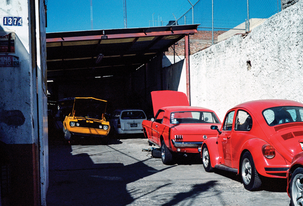 colourcars.jpg