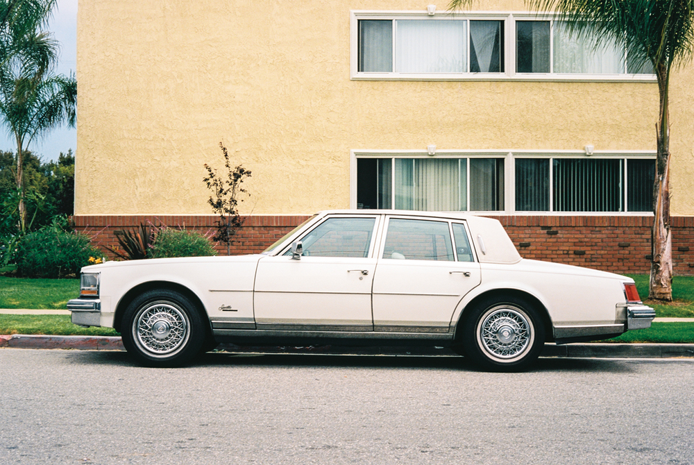 cadillac seville as Smart Object-1.jpg