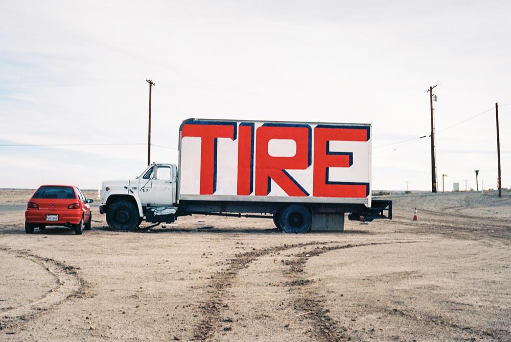 gmc truck 2as Smart Object-1.jpg