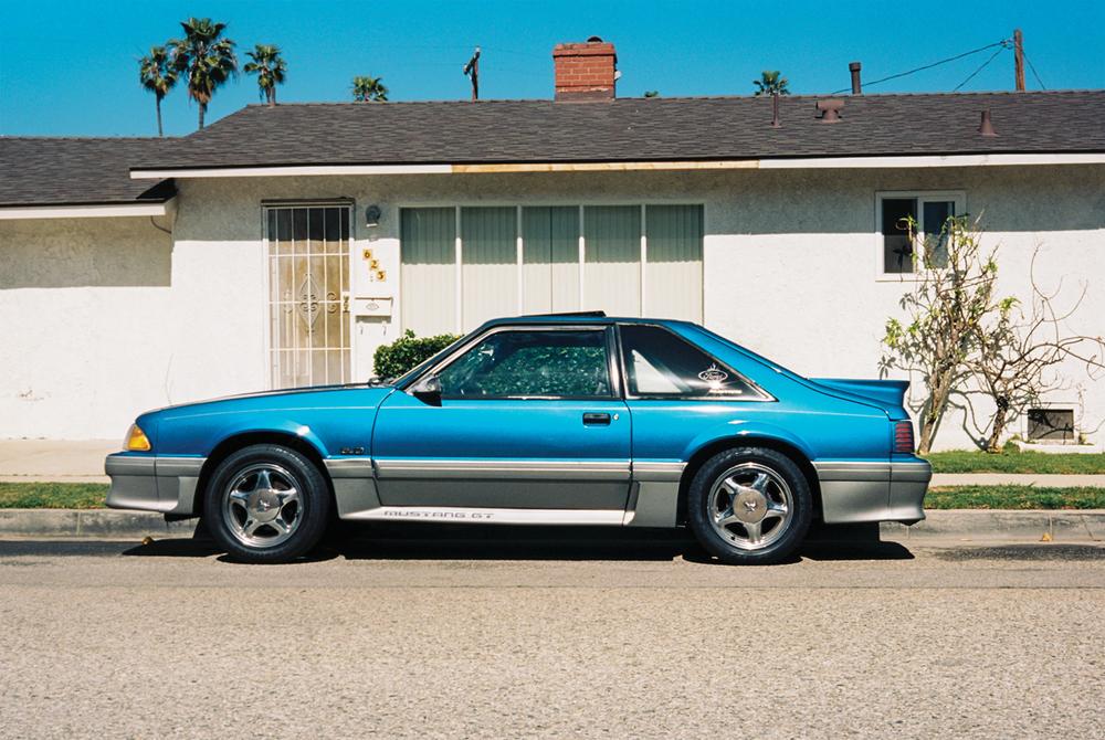 Mustang gt as Smart Object-1.jpg