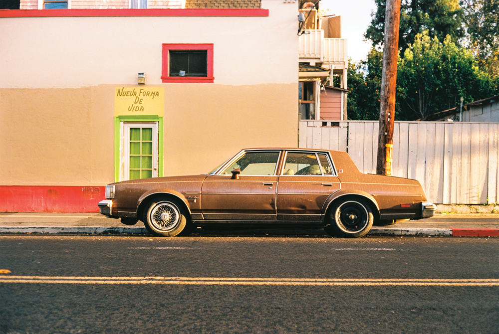 oldsmobile cutless supreme as Smart Object-1.jpg