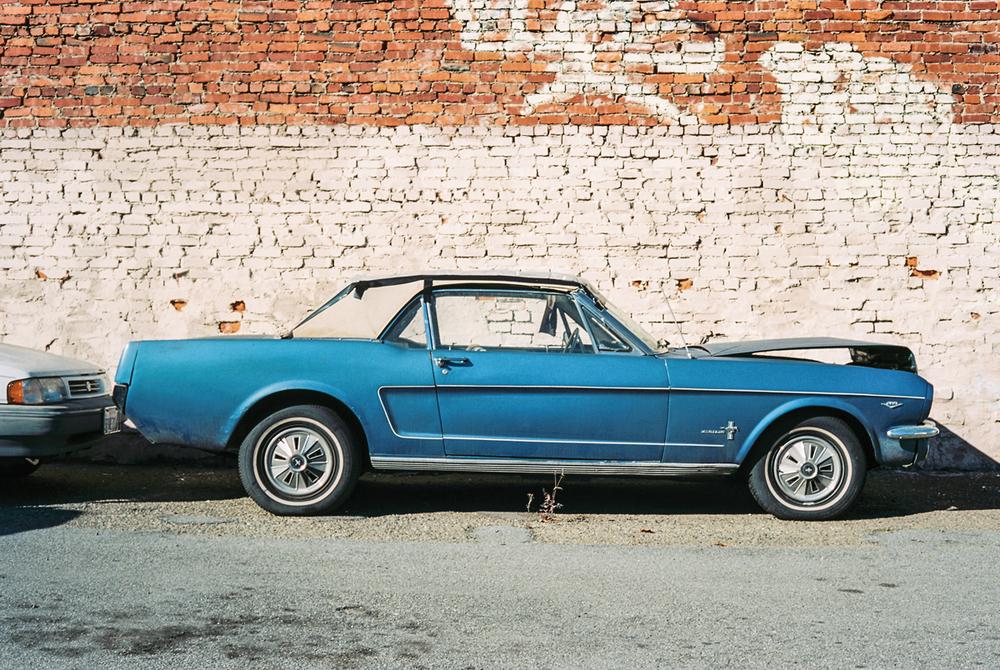 Mustangconvertible_SF.jpg