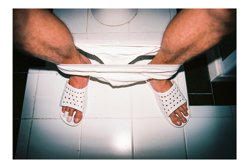 white-flops2.jpg