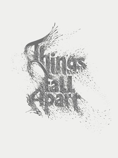 ThingsFallApart-Thumb.png