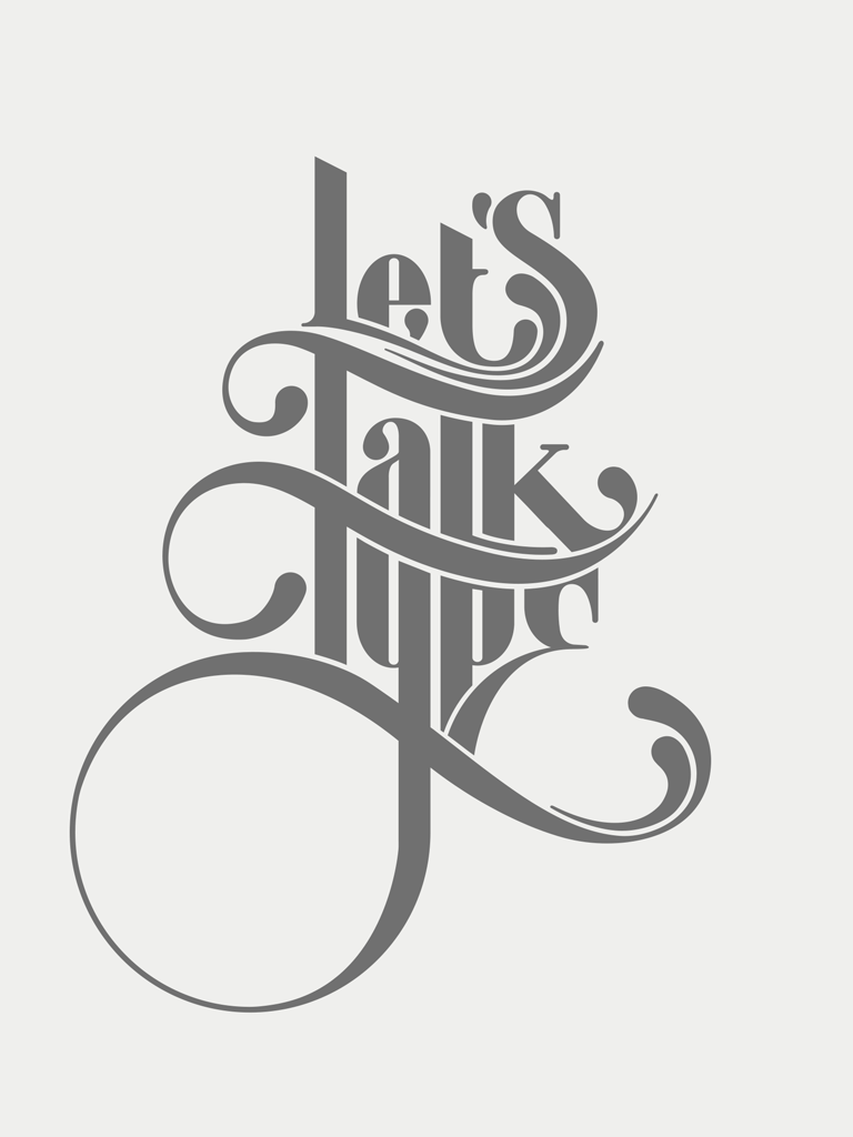 LetsTalkType-02.png