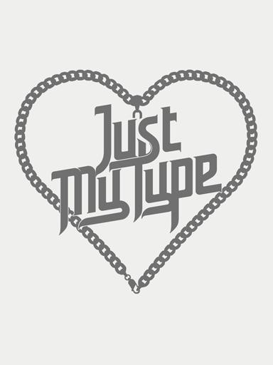 JustMyType-ThumbGrey.png