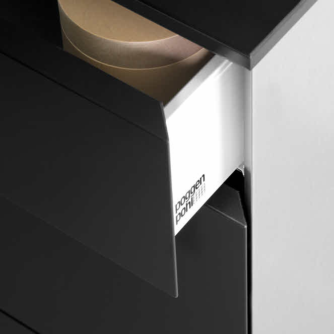 Poggenpohl P_7350 - Design by Porsche Design Studi-3.jpg