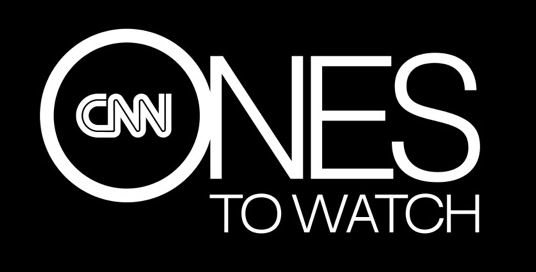 Ones to watch_Logo_klein.JPG