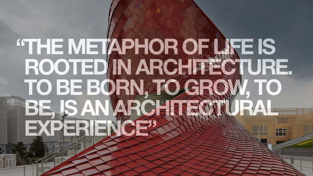 Libeskind_Quotes_3b.jpg