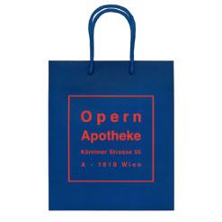 OPERN APOTHEKE     1010 Wien, Kärntner Strasse 55 / im Haus des Hotel Bristol     www.opern-apotheke.at               Fotos:©BLACHERE ILLUMINATION GMBH /STEFANO RICCI / CASINO WIEN / AMEX / WEMPE / WIEN OPTIK/FUNKENSCHLAG-FOTOLIA.COM / WEMPE / HERSTELLER / BEIGESTELLT